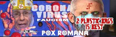 POX ROMANA